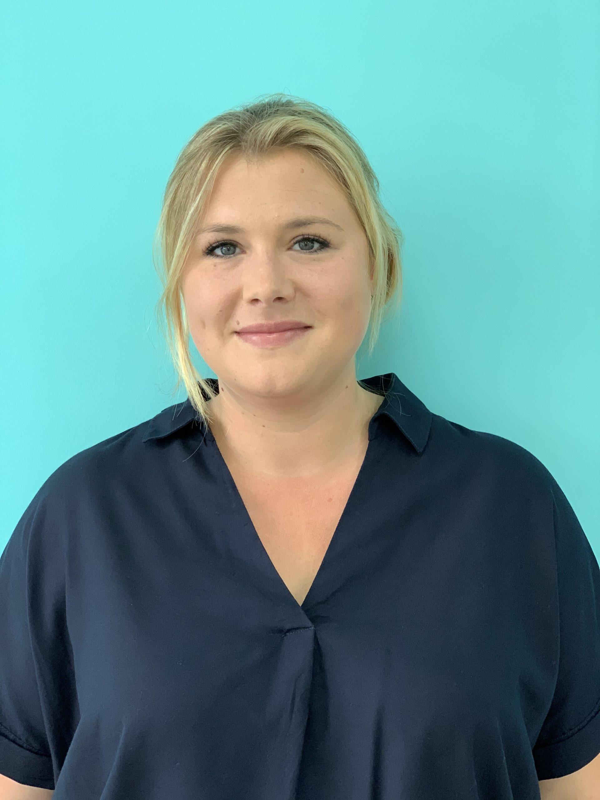Michelle Houttekiet kine Gullegem